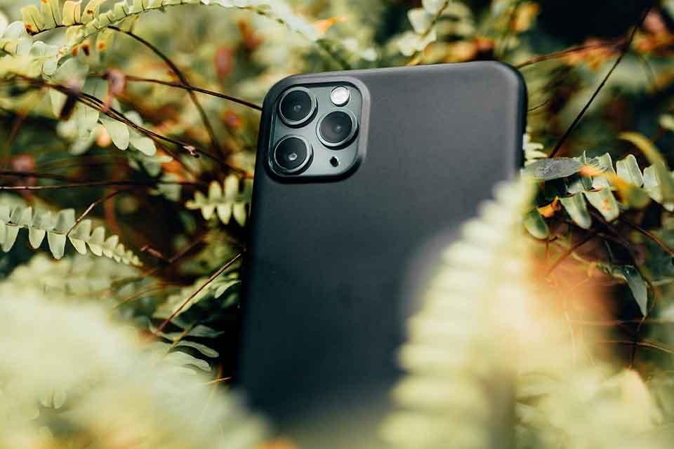 IPhone11Pro災情如何?IPhone11Pro收訊號、發燙發熱、續航分析給你聽!
