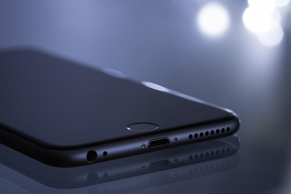 【App軟體推薦】如何在家自行做iPhone電池檢測?