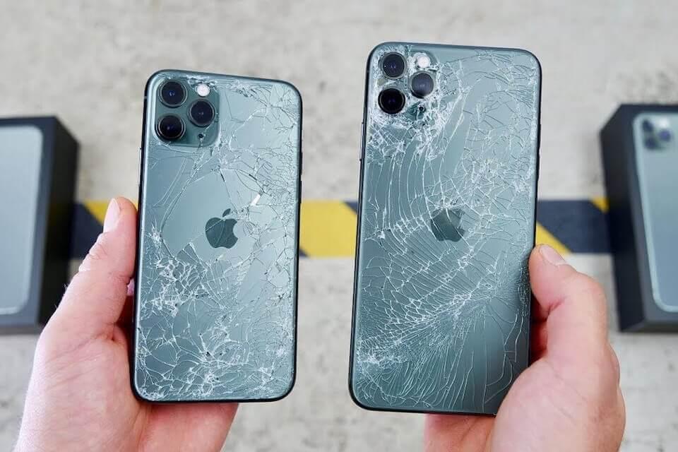 iPhone換電池備份需要嗎?我的iPhone資料沒備份會不會不見?