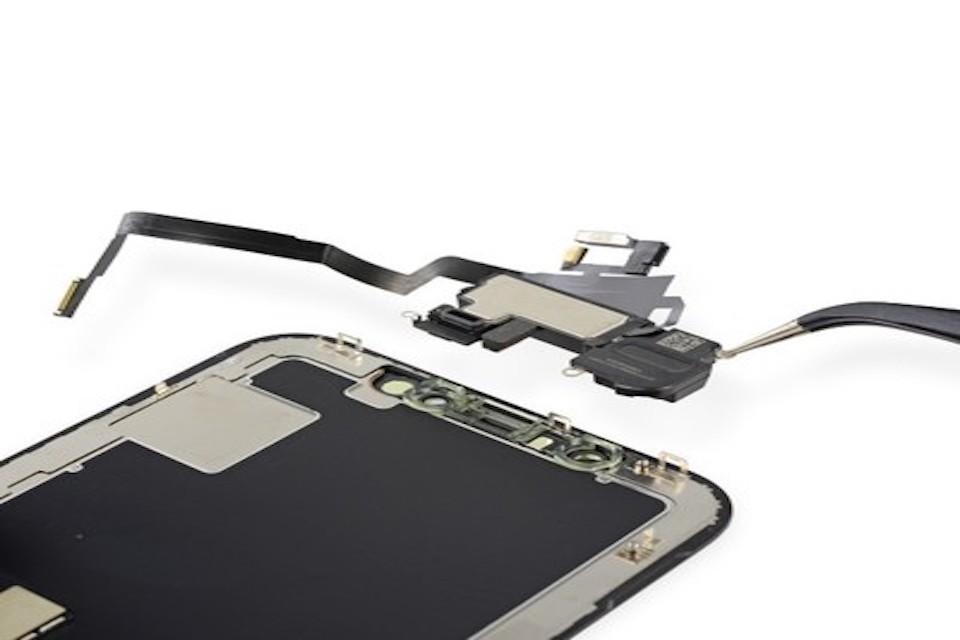 iPhone聽筒很小聲嗎?聽筒小聲不用擔心,黑盒子教你iPhone聽筒測試