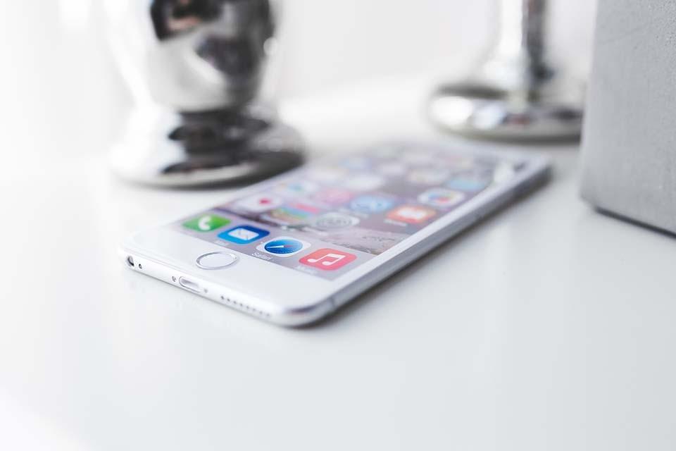 iPhone記憶卡擴充推薦!iPhone11、12快速升級容量方案