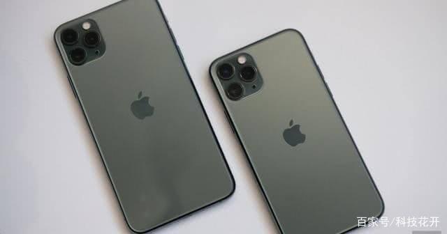 iPhone11拆解,內存電池天線已經確認,有點小失望