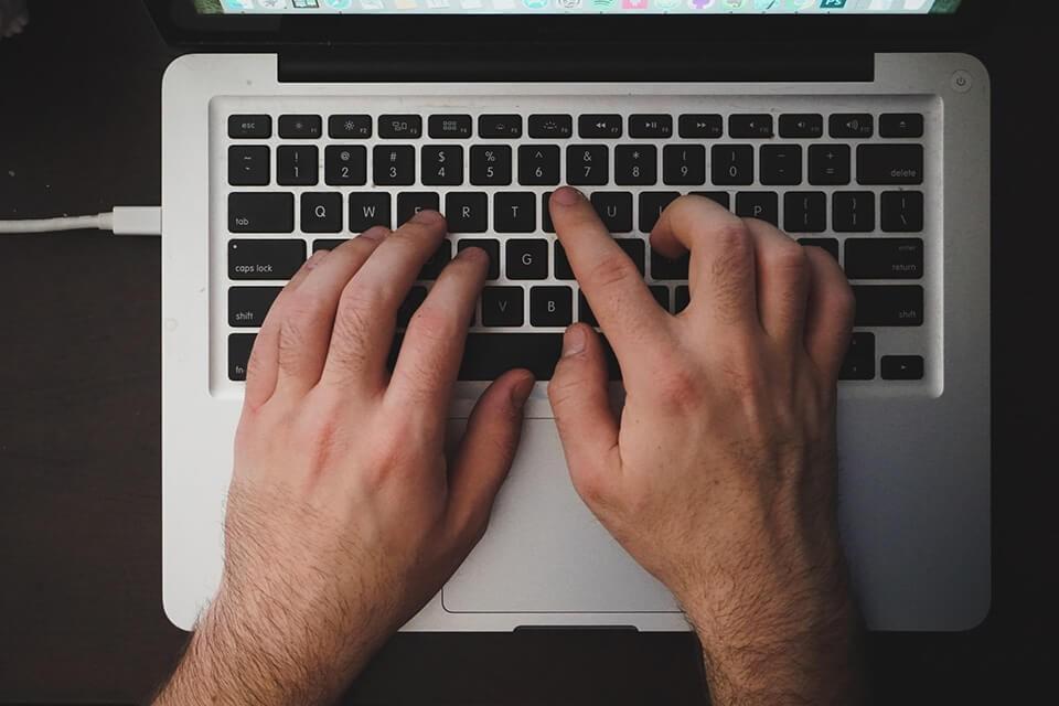 筆電鍵盤壞掉能修嗎?某些按鍵沒反應、單顆壞掉怎麼辦?