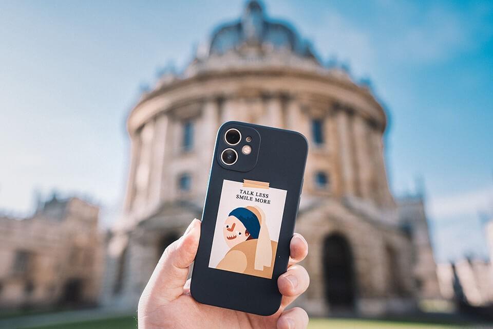 2021 沙鹿iphone維修推薦|換電池、螢幕維修通通看過來