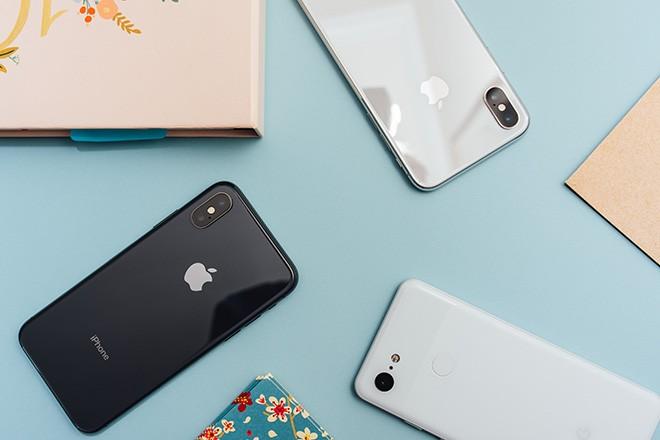 iPhone儲存空間不足,想要幫iPhone增加記憶體,有什麼方法嗎?