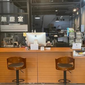 台中-逢甲店