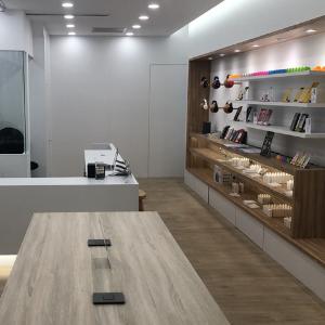 台中-Apple授權大里旗艦店