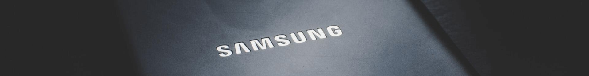 Samsung 三星 s6 電池膨脹 更換電池