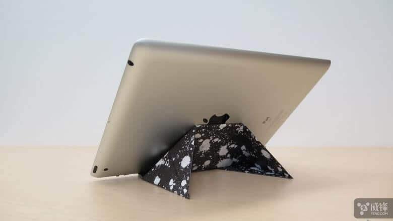蘋果電腦現場維修服務