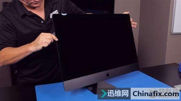 Mac屏幕共享怎麼用_Mac怎麼用屏幕共享進行遠程控制