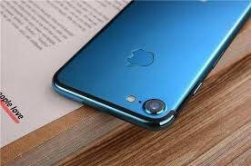 iphone 7 後鏡頭抖動 相機無法對焦