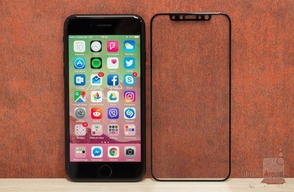 [iPhone6/6 Plus] 6和6P不開機電流分析,進水不開機和重啟白蘋果的故障總結。希望能幫助到大家