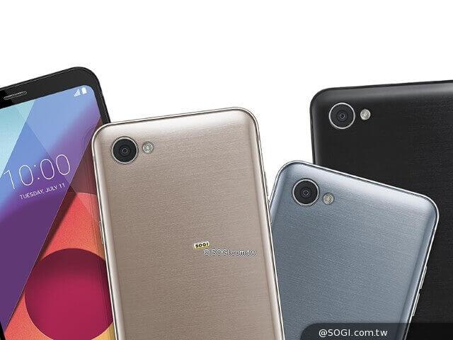 Huawei 華為 nova 4e 螢幕入水 螢幕顯示異常 更換螢幕總成