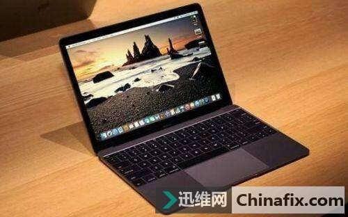 蘋果MacBook電池問題曝光:關機還耗電15%