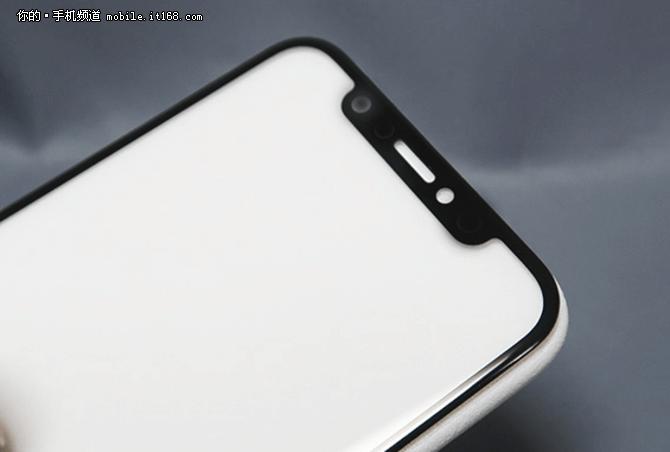 傳iPhone8發售要延後正面板細節再曝光