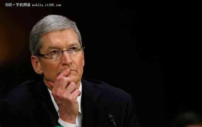 國產品牌繼續穩健增長蘋果/三星銷量下滑日子不好過