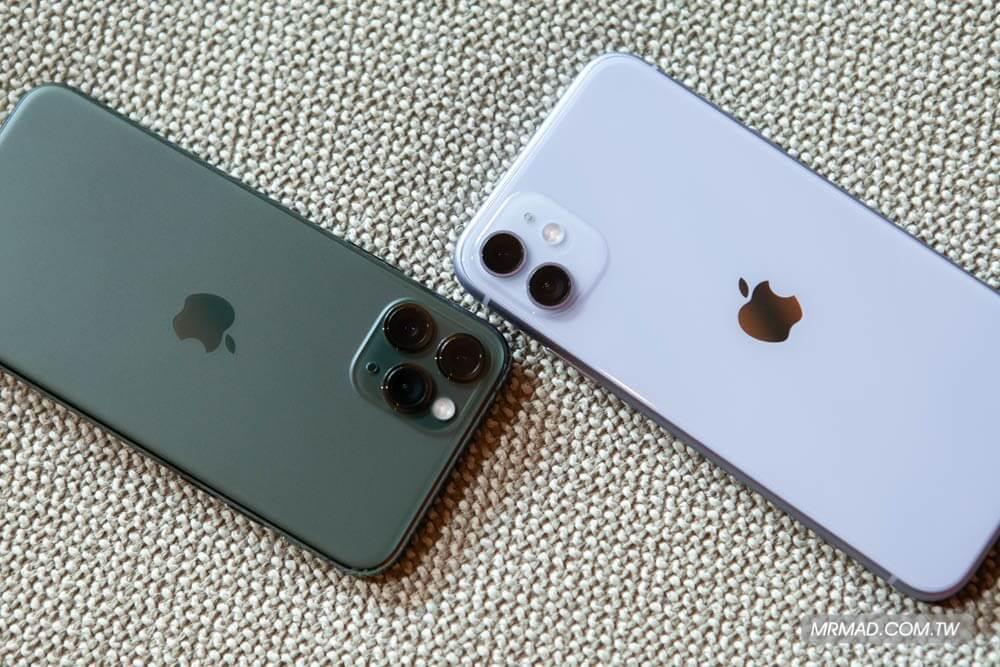 分析師:iPhone 賣太好!蘋果預計在明年會推出四款 5G iPhone