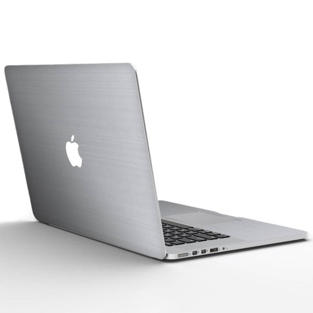 macbook pro a1398 螢幕顯示異常 螢幕閃爍 更換螢幕總成
