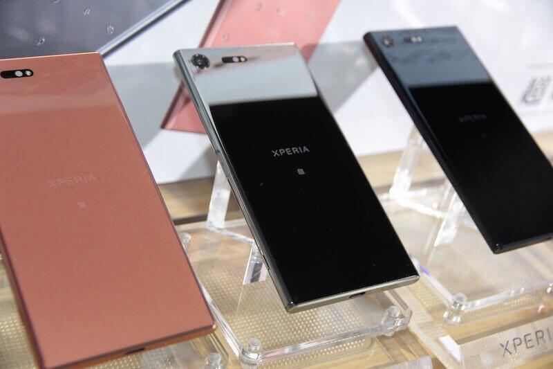 三星 S8 失守 !台灣 6 月手機熱銷榜 Android 機王換「它」當