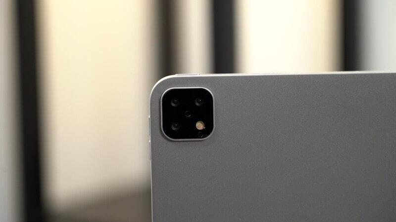 2019新款iPad Pro長這樣?外媒機模上手